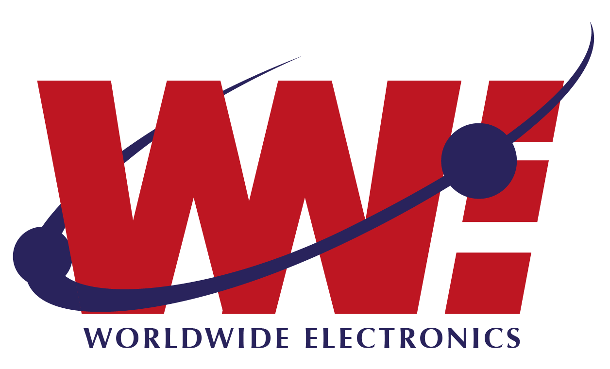 Worldwide Electronics